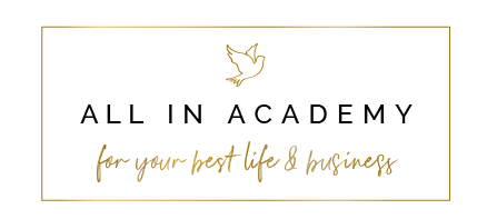 Logo All-In-Academy